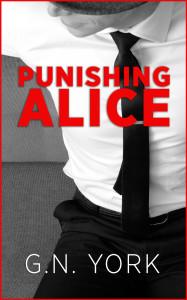cover-punishing-alice